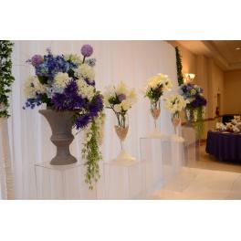 Weddings_4