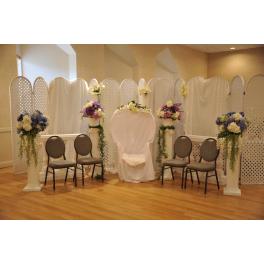 Weddings_6