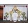 Weddings_7