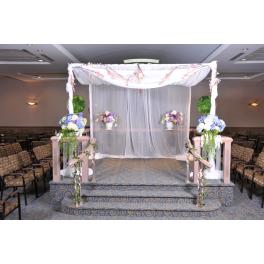 Weddings_8