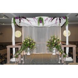 Weddings_10