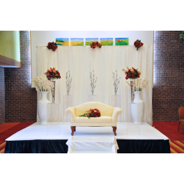Weddings_11