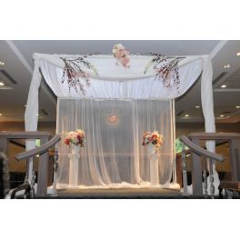 Weddings_15