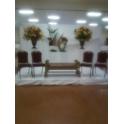 Weddings_46