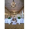Weddings_48