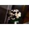 Bouquets_1