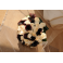Bouquets_3