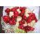 Bouquets_4