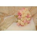 Bouquets_6
