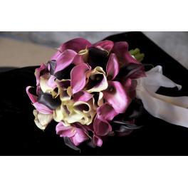 Bouquets_7