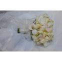 Bouquets_8