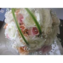 Bouquets_10