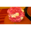 Bouquets_11
