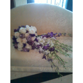 Bouquets_14