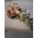 Bouquets_16