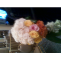 Bouquets_17