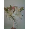 Bouquets_18