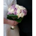 Bouquets_19