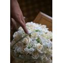 Bouquets_20